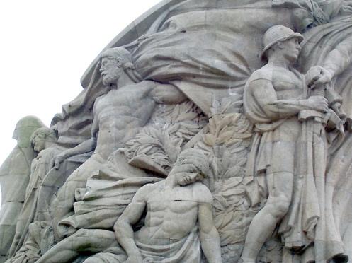 monumentauxmorts4