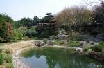 Espaces verts du havre le havre patrimonial - Jardin japonais le havre ...