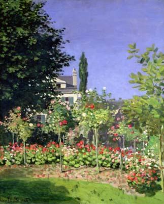 301 moved permanently - Jardin fleurie le havre ...