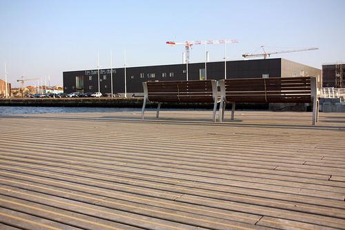 Bains des docks le havre vue g n rale du b timent 2 photos le havre pa - Bains des docks le havre ...