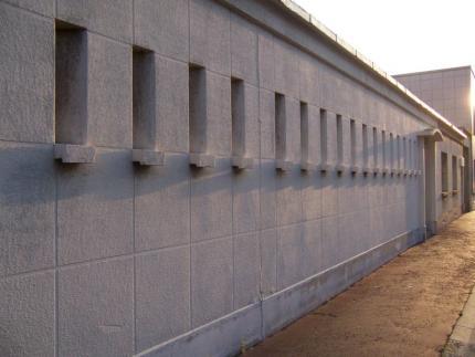 images du havre / synagogo