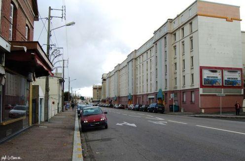 images du havre / Le Havre, etc…