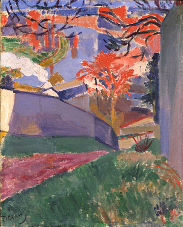 AndreDerain_Bougival_gd
