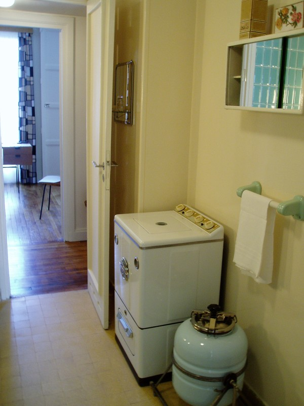 immeuble perret le havre appartement t moin salle de bain 2 photos le havre patrimonial. Black Bedroom Furniture Sets. Home Design Ideas
