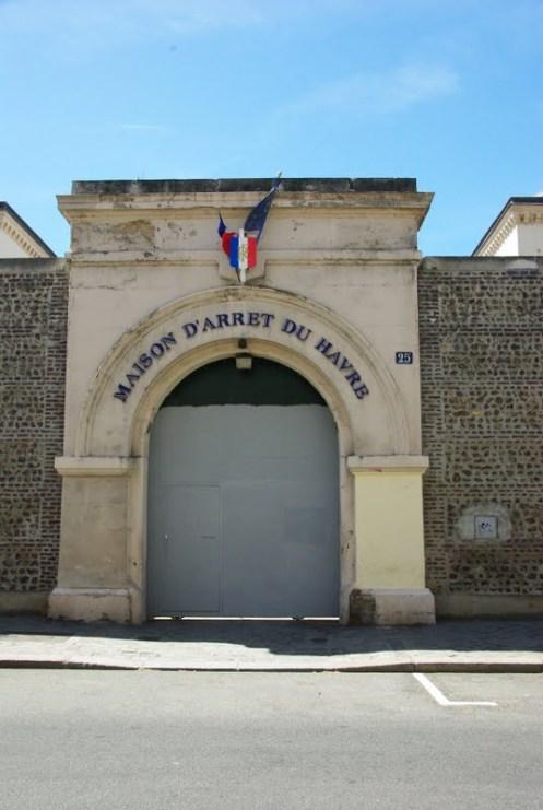 images du havre / navrais.blogspot.com/