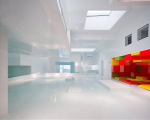 bains-des-docks-le-havre-41